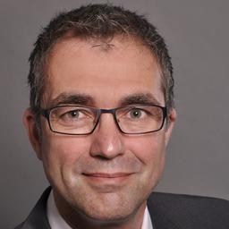 Jürgen Feick - Donner + Partner GmbH Bildungszentren - Karlsruhe