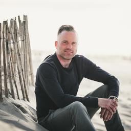 Steffen Winkelmann - strandzeit-darss.de - Zingst