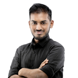 Praveen Bolla - West Agile Labs - Hyderabad