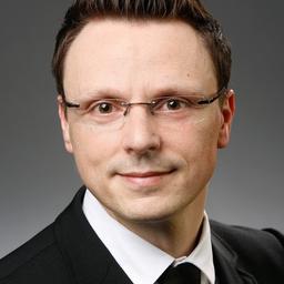 Mariusz Pinior