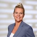 Carina Schmidt