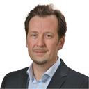 Thomas Angerer - Graz