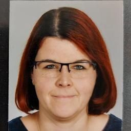 Vogel Andrea's profile picture