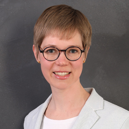 Nicole Ritschel