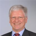 Gunter Müller - Chemnitz