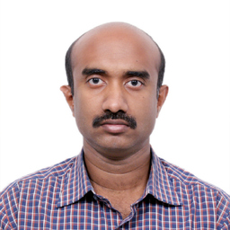 Siva Periasamy - Continental Automotive Components India Private Limited - Bengaluru