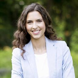 Sabrina Adams