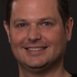 Florian Pilshofer