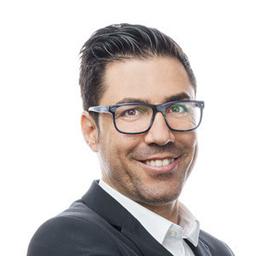 Sergio Da Silva's profile picture