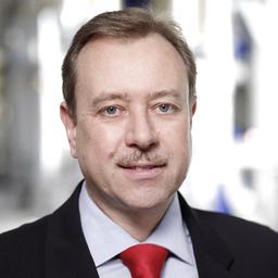 Dietmar Alber's profile picture