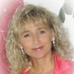 Beatrix Scherbaum's profile picture
