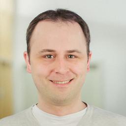 Thomas Kaiser - id-netsolutions GmbH - Kayhude