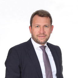 Mag. Alexander Kaserer - SKS Austria | ein Unternehmen der SKS Group - Wien