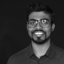 Vinay Bhajantri's profile picture