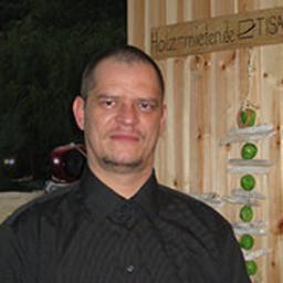 Sascha Stoltze
