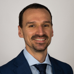 Daniel Koschyk-von Horlacher's profile picture