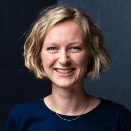 Christina Baer's profile picture
