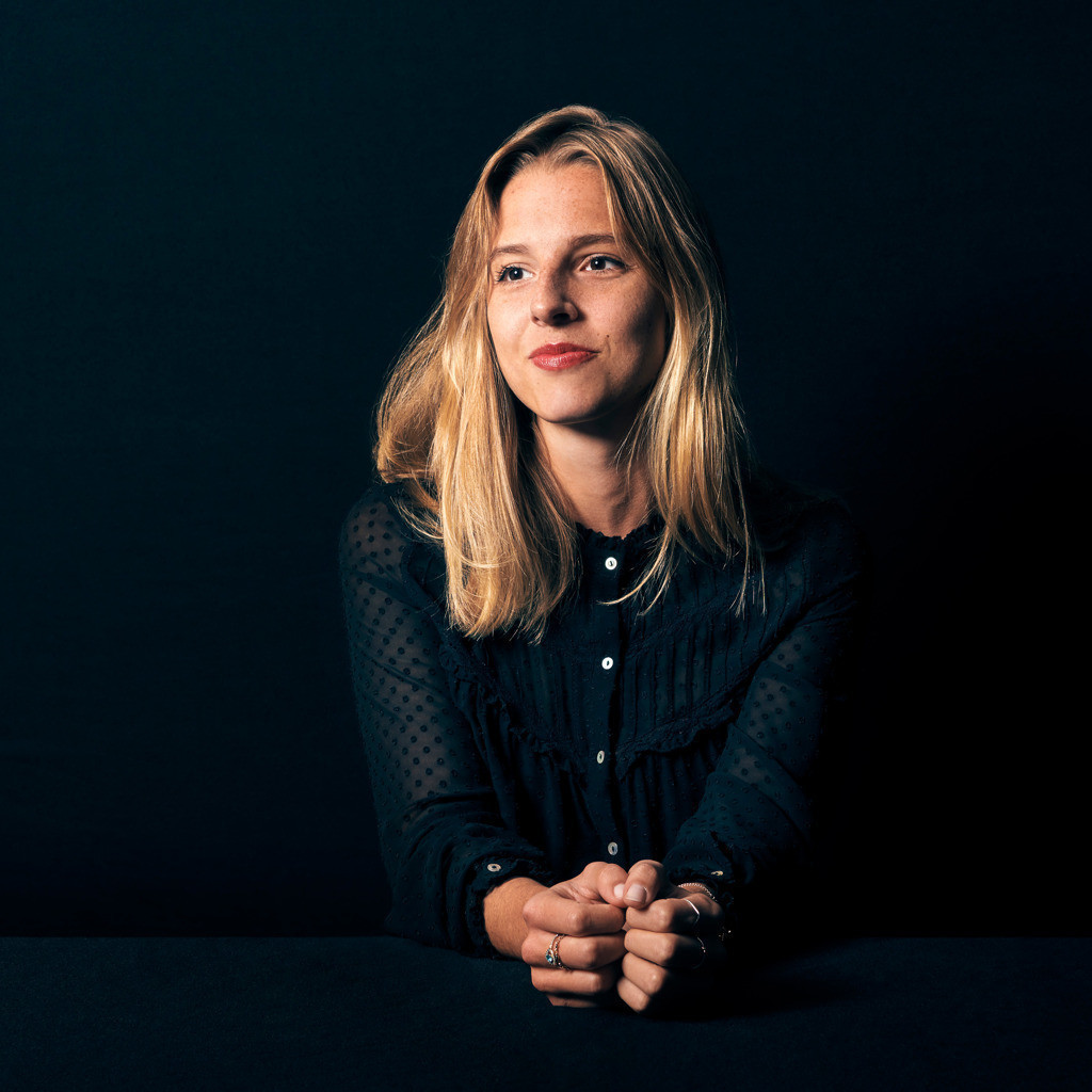 Mag. Pia Antonia Chlumetzky's profile picture
