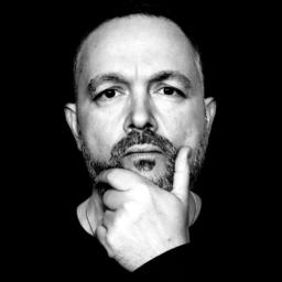 Alexander M. Korn