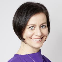 Dr. Birte Lorenzen's profile picture