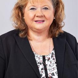 Claudia Blotzki's profile picture