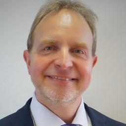 Dipl.-Ing. Thomas B. Wesselmann - Freiberuflicher Vertriebs-Stratege / Verfügbar für Anstellung - Neftenbach