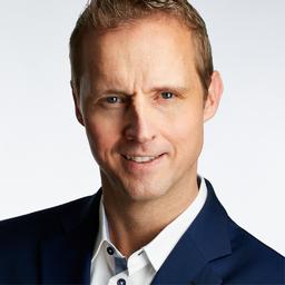 Mario Schmid - Verschiedene Auftraggeber - Bonn