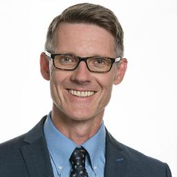 Philipp Neumann - MuniQSoft GmbH - Unterhaching