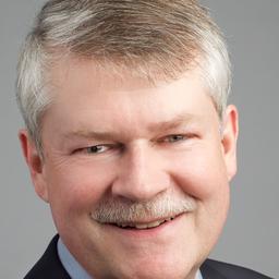 Konrad Höglauer