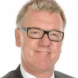 Martin Horn - Martin Horn Consulting - Stuttgart