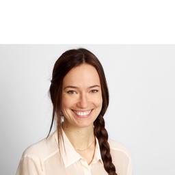 Lisa Kober - Freie Journalistin - Berlin