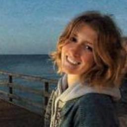 Stefanie Adolph's profile picture