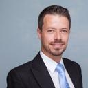 Matthias Scholz - Bonn