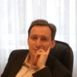 Günther Federsel's profile picture