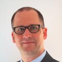 Thorsten Jansen - München