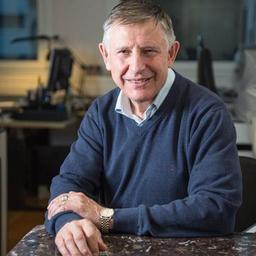 Dr. Iosif Leikin - Übersetzungsbüro Leikin - Wettingen