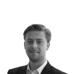 Marcel Adelmann - Pragmatica AG - Zürich