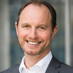 Dr. Jörg Eggers - Bundesverband Deutscher Anzeigenblätter e.V. - Berlin