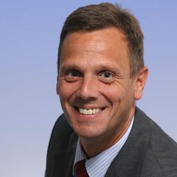 Dipl.-Ing. Hendrik Dodt - KUKA systems GmbH - Braunschweig