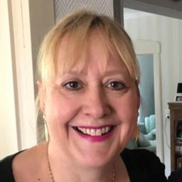 Doris Dreyer