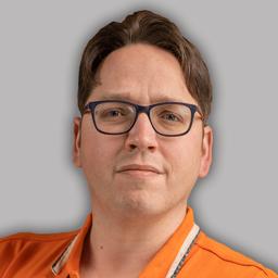 David Tielke