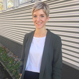 Katharina Kraus's profile picture