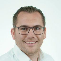 Philip Caucal's profile picture