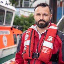 Gunnar Christiansen's profile picture
