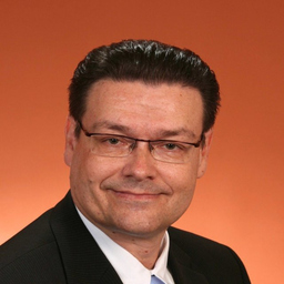 Johannes Borowicz's profile picture