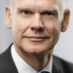 Guido Wurll - Wurll + Kollegen Die Kanzlei für Arbeitsrecht - Düsseldorf