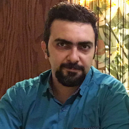 Armin Ghasemi