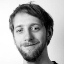 Felix Högner - ELCA Informatik AG - Zürich