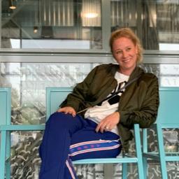 Andrea Quast - Goldschmiede Andrea Quast - Köln
