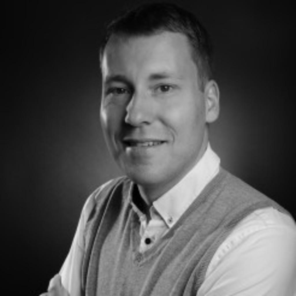 Dominik Reichmann - Verkäufer - Matratzen Concord GmbH | XING